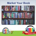 Market Your Book: Make It Work for You Audiobook-Download
