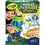 Crayola® MarkerAirbrush Set