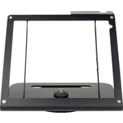 AZT Tablet Stand for Android Tablets