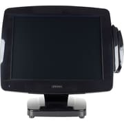 AZT-POS-3000 15in Touch POS System