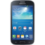Samsung Galaxy Grand Neo DUOS I9060 8GB