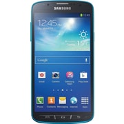 Samsung Galaxy S4 Active I537 Blue