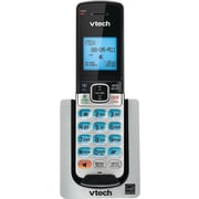 VTech DS6600 Accessory Handset with Caller ID/Call Waiting