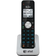 AT&T TL90071 DECT 6.0 Digital Accessory Handset Only