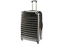 Caiman 29'' Hardside Spinner Luggage