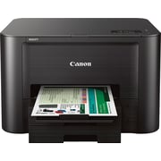 Canon MAXIFY IB4020 Color Wireless Small Office Printer