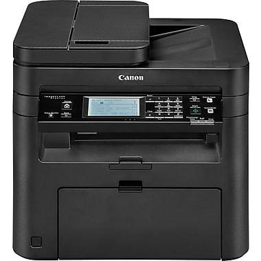 Canon imageCLASS MF227DW Mono All-in-One Laser Printer
