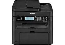 Canon IMAGECLASS MF229DW Mono Laser All-in-One Printer