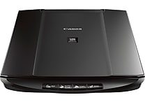 Canon CanoScan LiDE 120 Color Image Scanner