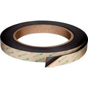 "Scotch® Magnetic Tape, 1"" x 4'"