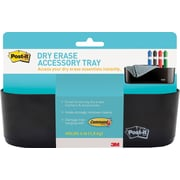 Post-it® Dry Erase Accessory Tray