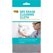 Post-it® Dry Erase Cleaning Cloth