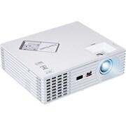 Viewsonic PJD5232L XGA 1024x768 3000 Lumens DLP Projector