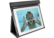 Waterproof Repel Case for the iPad 2/3/4