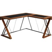 Whalen Astoria L-Desk