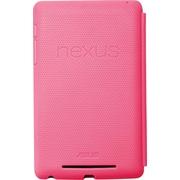 ASUS Travel Cover Case for Google Nexus 7