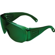 Jackson® ANSI Z87.1 Unispec II™ Safety Glasses, IR 5.0