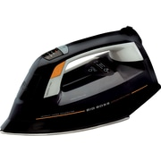 Big Boss All In One Low Temperature Constant Steam Iron Pro