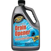 Professional Strength Drain Opener, 1 Gal Bottle