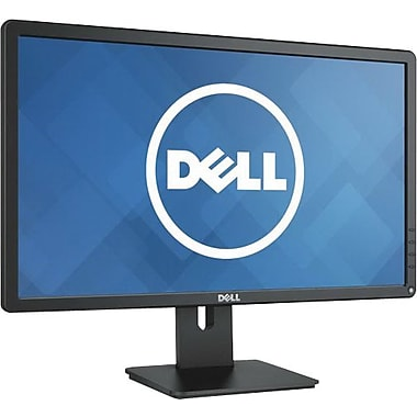 "Dell E2215HV 22"" LED Monitor"