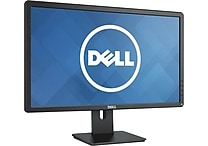 "Dell E2215HV 21.5"" LED Monitor"