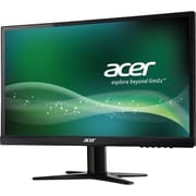 AcerG247HL 24 LED Backlight Monitor