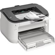 Canon imageCLASS LBP6230DW Laser Printer