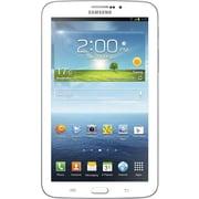 Samsung Galaxy Tab 3 8GB 7.0 T210 Wi-Fi Tablet White
