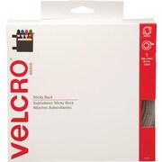"Velcro SB Tape - 3/4"" X 30' White"