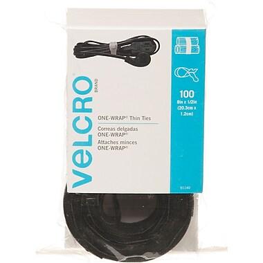 Velcro Ties 8
