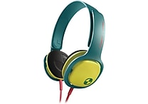 Philips ONeil Headband Headphones, Assorted Colors
