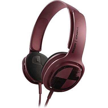 Philips SHO3300BRDO/28 Headband Headphones