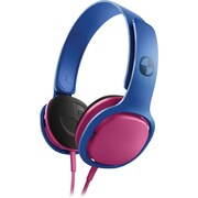 Philips O'Neill Cruz Headband Headphones