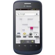 T-Mobile ZTE Concord Prepaid Cell Phone