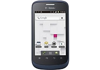 T-Mobile ZTE Concord Prepaid Cell Phone