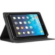 """Targus Universal 360 Case for 9-10"""" Tablets"""