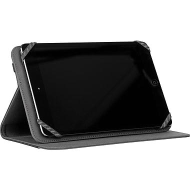"""Targus Universal 360 Case for 7-8"""" Tablets"""