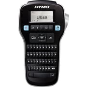 DYMO® LabelManager 160 Label Maker
