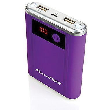 PowerNow! 10000mAh Portable Charger