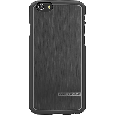 Body Glove Satin Case for iPhone 6, Black