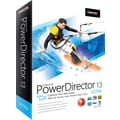 Cyberlink PowerDirector 13 Ultra [Boxed]