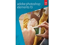 Adobe Photoshop Elements 13 [Download]