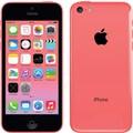 Unlocked GSM 4G Apple iPhone 5c 32GB Pink Smartphone