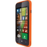BLU WIN JR W410a 4GB Unlocked GSM Windows Phone 8.1 Cell Phone - Orange