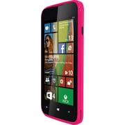 BLU WIN JR W410a 4GB Unlocked GSM Windows Phone 8.1 Cell Phone - Pink