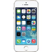 Unlocked GSM 4G Apple iPhone 5s Gold Smartphone
