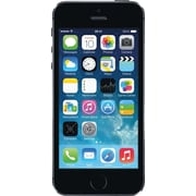 Unlocked GSM 4G Apple iPhone 5s 32GB Gray Smartphone