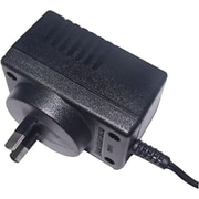 Justick® AC Adaptor 110V for Justick® Electro-Adhesion Products