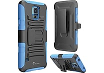 i-Blason Prime Series Samsung Galaxy S5 Cases