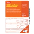 Staples® 2014 Tax Forms, 1099 R Tax Forms, 10/Pack